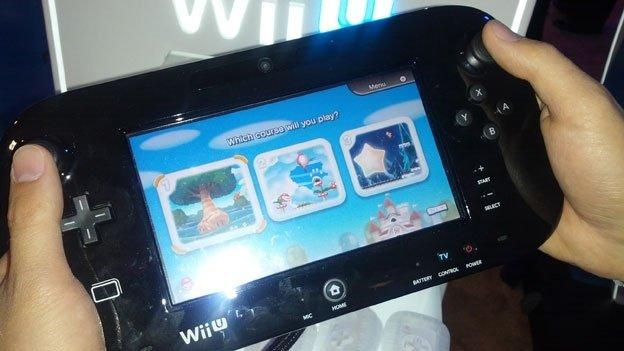 93% пользователей eShop c Wii U оказались мужчинами. - Изображение 1