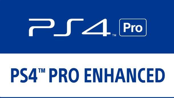 Sony считает главным конкурентом PS4 не Xbox One, а PC - Изображение 2