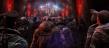 Доброго дня, Канобу! Все мы помним  хорошую игру-Metro 2033: The Last Refuge, описывающую жизнь людей в московском м ... - Изображение 4