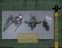 -== Star Citizen / Squadron 42. The Vault. Jump Point #05 (2013.04.26) ==-=========================  Приветствую, ув .... - Изображение 6