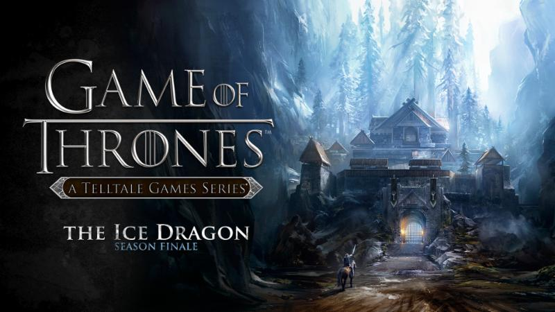 Финальный эпизод Game of Thrones выйдет 17 ноября — на всем сразу. - Изображение 1