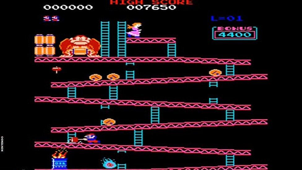 Nintendo: 125 лет с высоко поднятой головой - Изображение 7