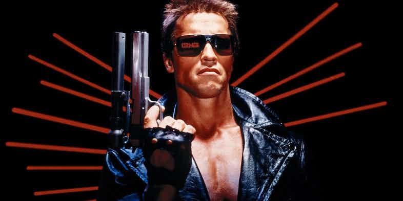 Арнольд Шварценеггер подтвердил, что снимется впродолжении «Терминатора»