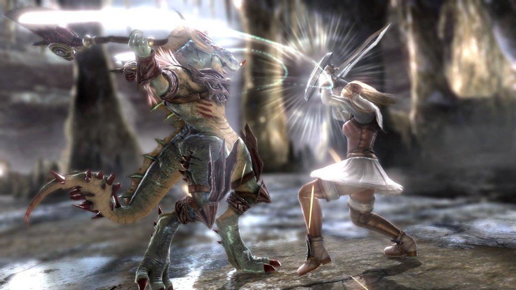 Выходит полная версия Heroes of Warcraft и другие события недели. - Изображение 4