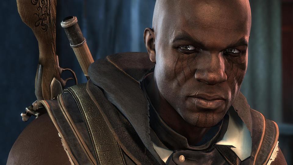 Следующая Assassin's Creed для Xbox 360 и PS3 останется на море - Изображение 1