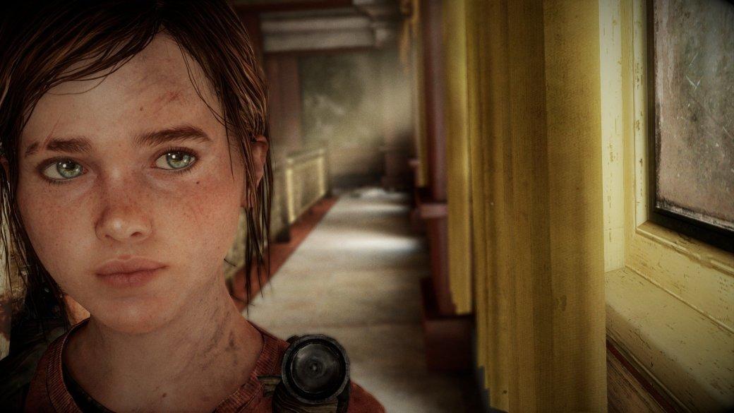 Разбор геймплей-видео Uncharted 4. - Изображение 4