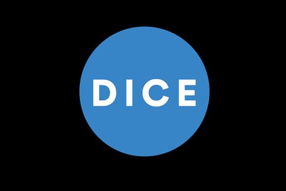 Fallout 4 стал «Игрой года»  по версии D.I.C.E. - Изображение 1
