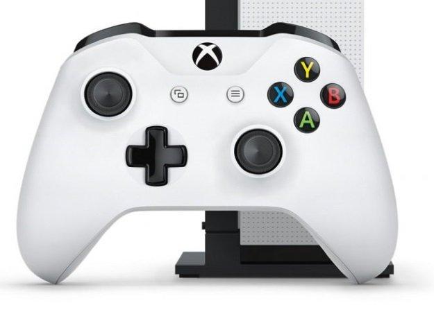 Как запуск Xbox One помог Microsoft сконцентрироваться нафанатах - Изображение 1