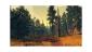 Firewatch: живопись и дикий Вайоминг - Изображение 28