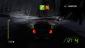 WRC 5 - Изображение 21