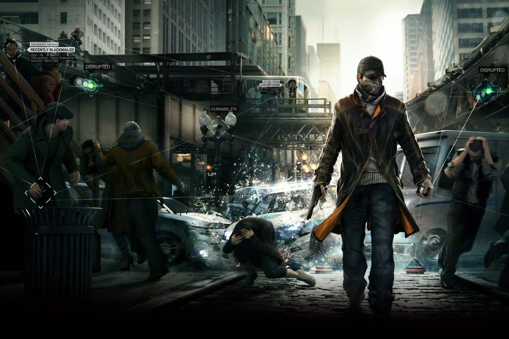 Ubisoft открыли русскую версию магазина Uplay. - Изображение 1