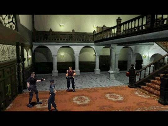 Восемь игр, где игрока запирают дома - Изображение 4