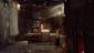 Wolfenstein: The New Order PS4 Screeshots  - Изображение 11