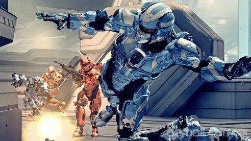 Microsoft раскроет дату выхода Halo 4 - Изображение 1