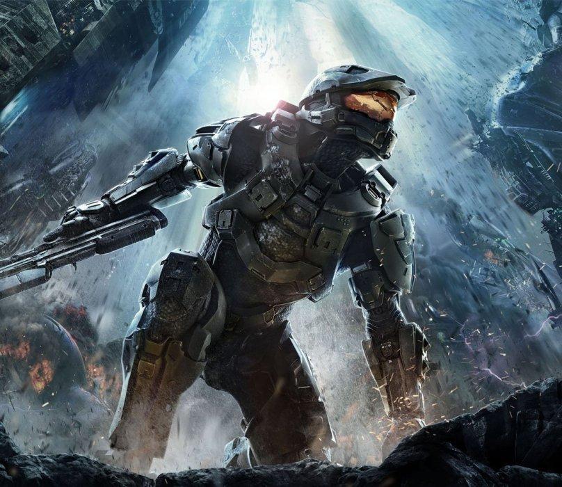Рецензия на Halo - Изображение 1