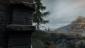 Виртуальные красоты заброшенного городка - Изображение 2