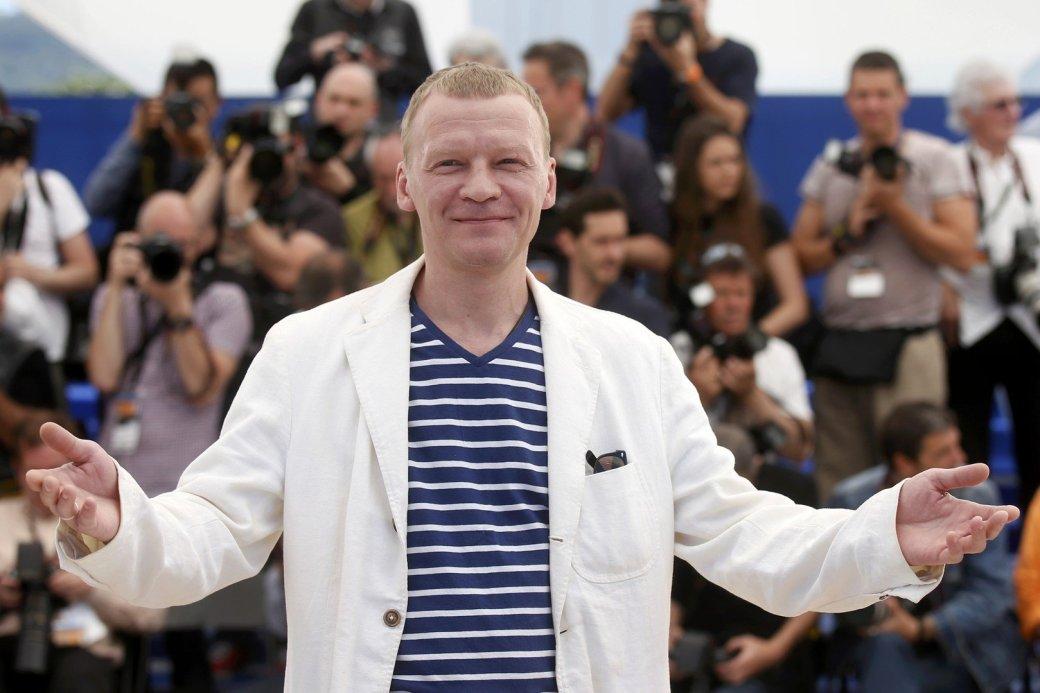 «Левиафан» получил премию Лондонского кружка кинокритиков - Изображение 1