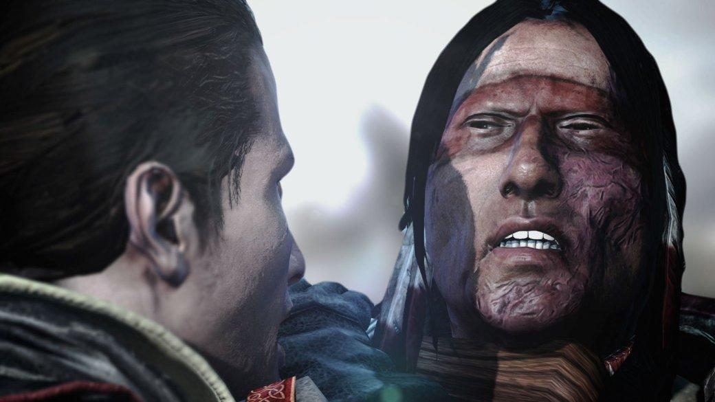 Assassin's Creed Rogue. Берем? - Изображение 3
