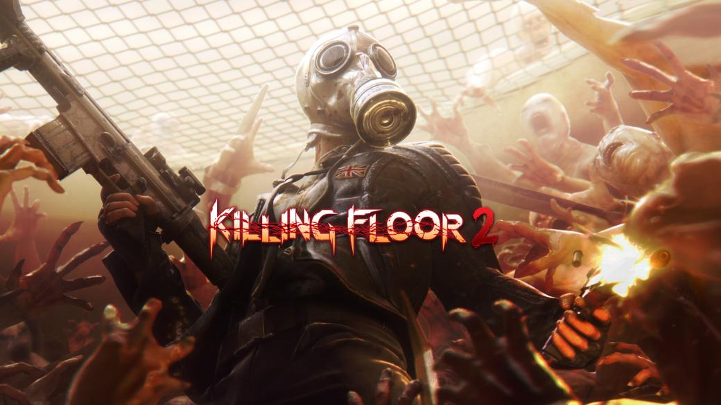 PS+ виюне— Life isStrange иKilling Floor2. Довольны? - Изображение 1