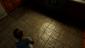 Remastered - PS3 vs PS4  - Изображение 19