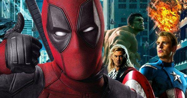 Слух: Fox обсуждает возможное партнерство с Marvel Studios - Изображение 1