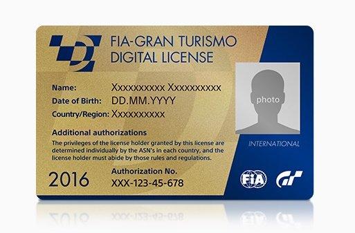 Gran Turismo Sport хочет поднять популярность автоспорта - Изображение 1