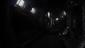 Alien Isolation PS4 - Изображение 13