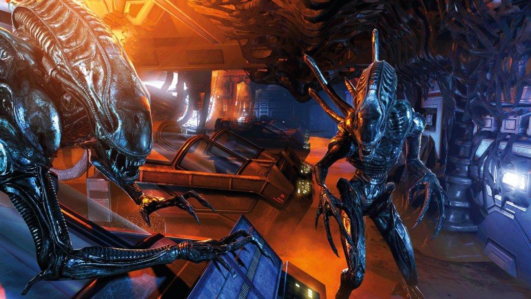 Sega заплатит недовольным покупателям Aliens: Colonial Marines - Изображение 1