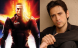 Одна из многочисленных причин, по которым я люблю серию Mass Effect - это персонажи. Все они живые, в них веришь, по ... - Изображение 1