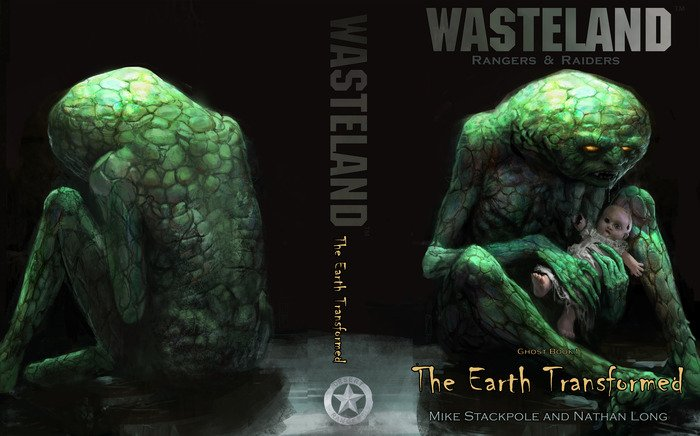 Wasteland 2 закончат к концу августа . - Изображение 2