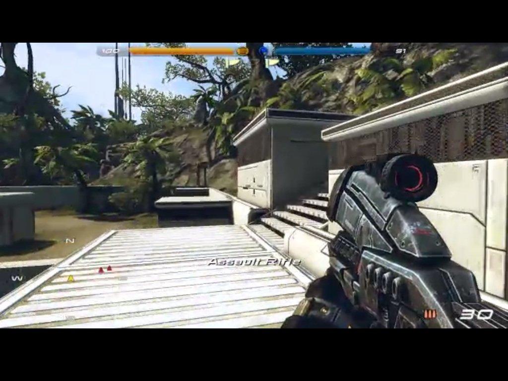 Журналист раскрыл отмененную игру по Mass Effect - Изображение 3