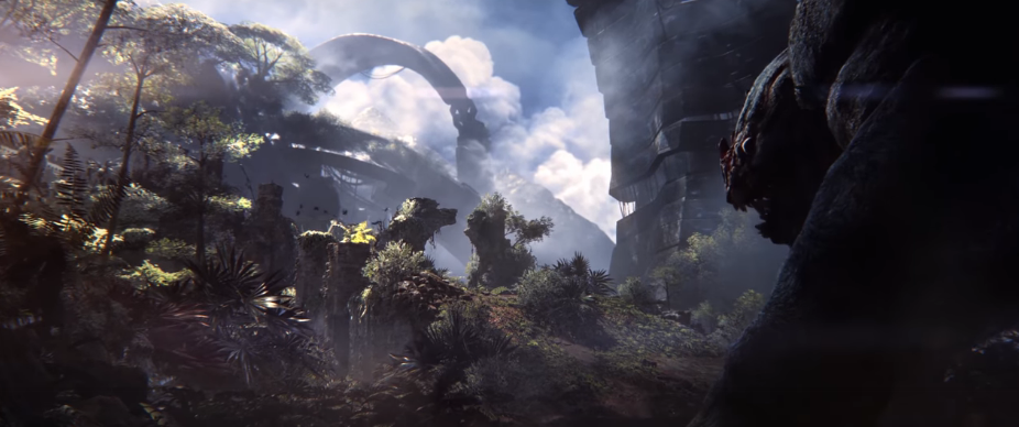 Подробно о главных играх с конференции EA на выставке E3 2017. - Изображение 17