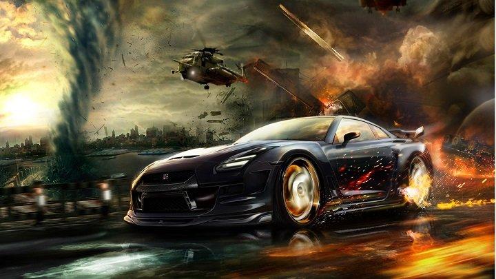 Влияние GTA - Изображение 4