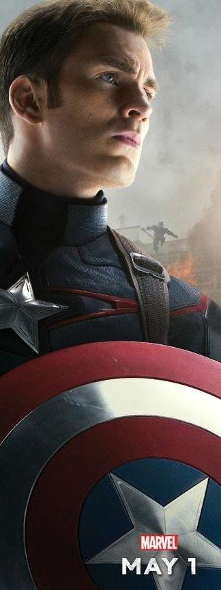 10 причин сходить на «Мстители: Эра Альтрона» - Изображение 3