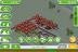 Развлечение в телефоне: SimCity Deluxe - Изображение 12