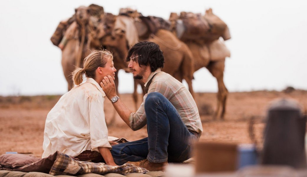 10 хороших фильмов, которые вы пропустили этим летом (часть первая) - Изображение 12