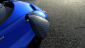 Driveclub's New Screenshots PS4  - Изображение 19