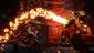 MKX  PS4 - Изображение 18
