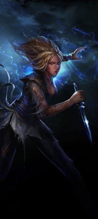 9 лучших клонов Diablo - Изображение 12
