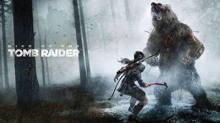 Rise of the Tomb Raider на PC: предварительные системные требования - Изображение 1