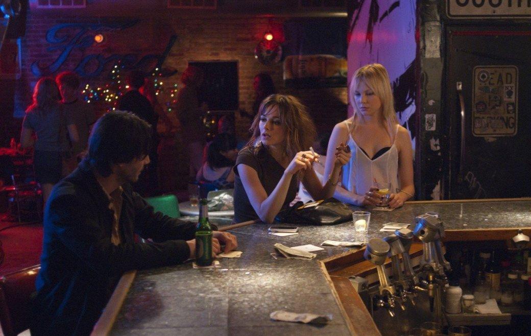 «Риддик» и еще пять фильмов, которые стоит посмотреть на этой неделе. - Изображение 3