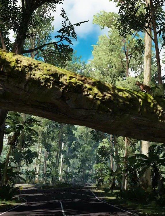 Рецензия на Forza Horizon 3 - Изображение 2