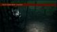 Diablo 3: Reaper of Souls - подробности патча 2.4 - Изображение 5