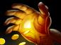 Артефакты DotA 2: внутри и вне игры - Изображение 15