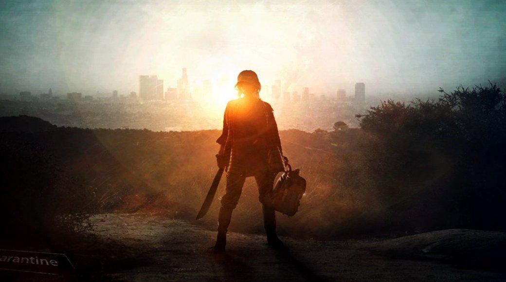 Издатель Nexon бросил игру геймдизайнера Call of Duty за отказ от F2P - Изображение 1