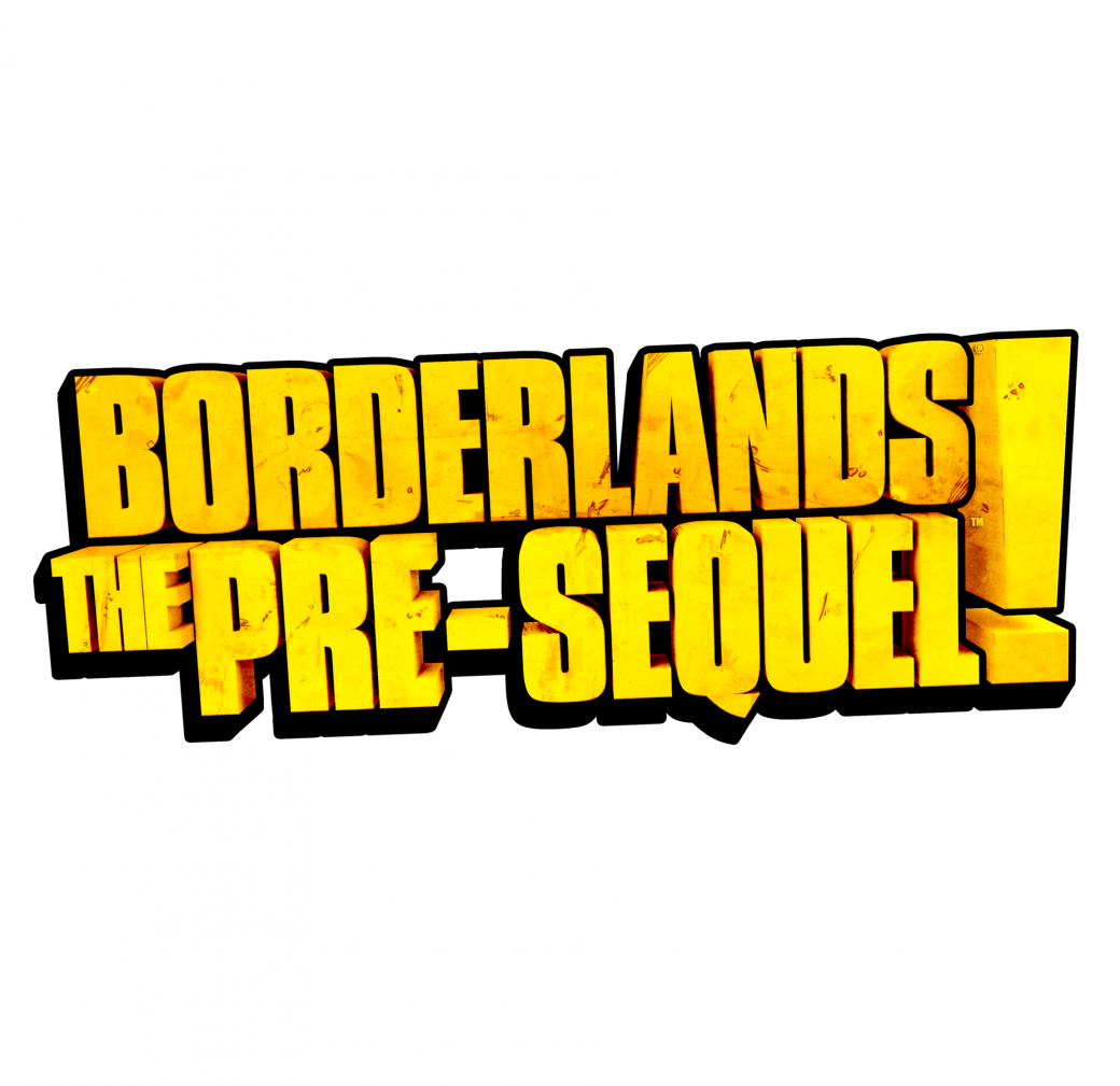 Рецензия на Borderlands The Pre-Sequel - Изображение 14