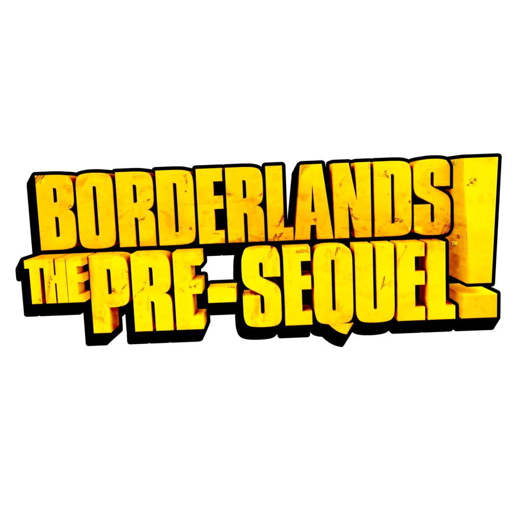 Рецензия на Borderlands The Pre-Sequel. Обзор игры - Изображение 14
