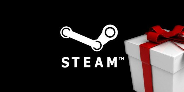 Сотрудник Valve — о ситуации с передачей внутриигровых предметов - Изображение 1