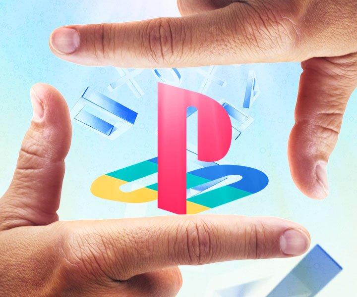 Как рекламировали PlayStation - Изображение 1