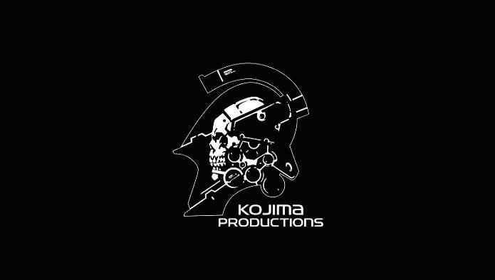 ОБНОВЛЕНО: Новая игра Кодзимы выйдет на PS4 и PC - Изображение 1